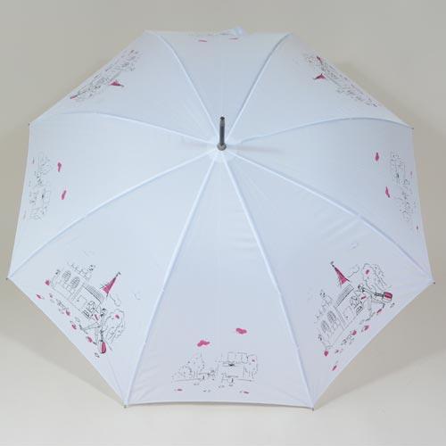 parapluieesquisse3