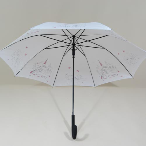parapluieesquisse4