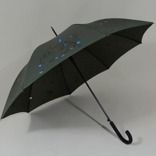parapluieesquissegris2
