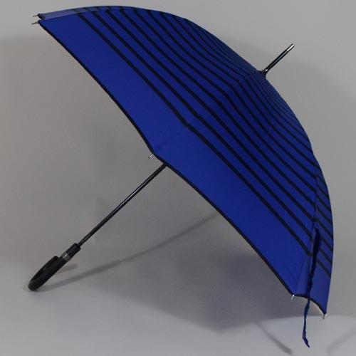 parapluielegaultierbleu1