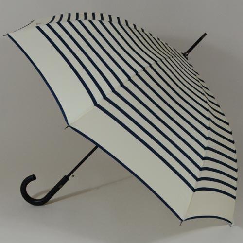 Jean Paul Gaultier Parapluie Marius