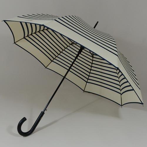 parapluielegaultier2