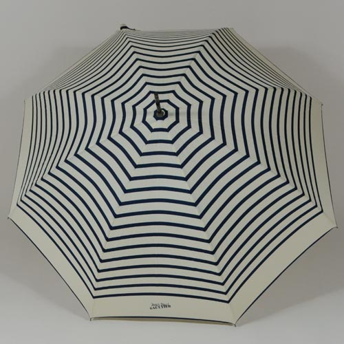parapluielegaultier3