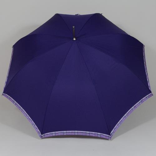 parapluiedreamer3