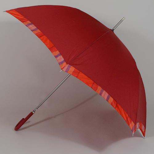 parapluiecaliente2