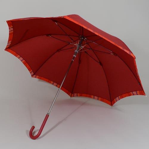 parapluiecaliente3