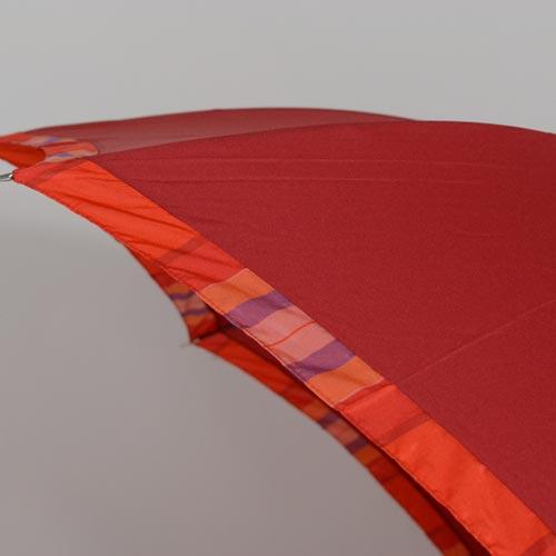 parapluiecaliente5