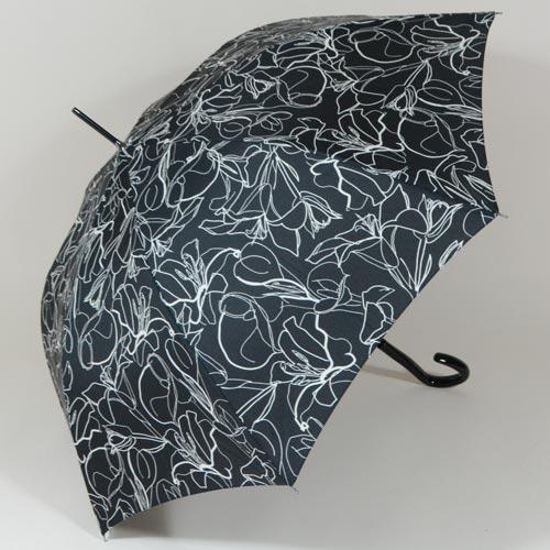 parapluieepurenoir1