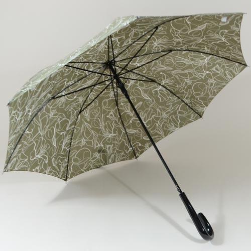 parapluieepurecafe1