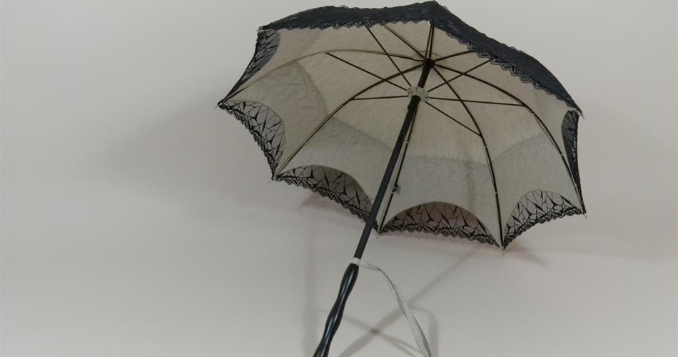 ombrelle anti uv blog de parapluieparis. Black Bedroom Furniture Sets. Home Design Ideas