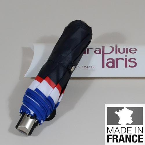 Parapluie français Mini Frenchie