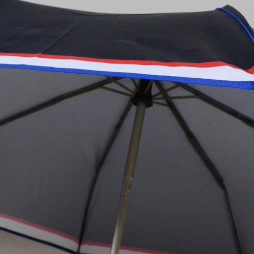 parapluieminifrenchie5