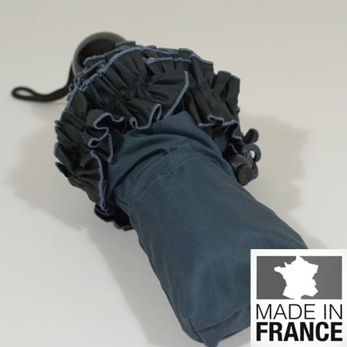 parapluieminifroufroubleu1