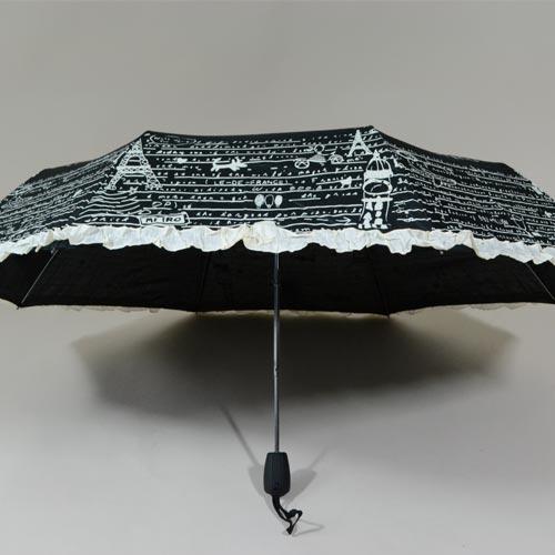 parapluieminifrouparisn3