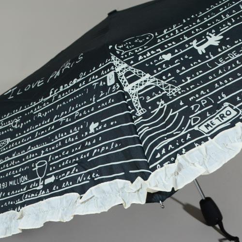 parapluieminifrouparisn4
