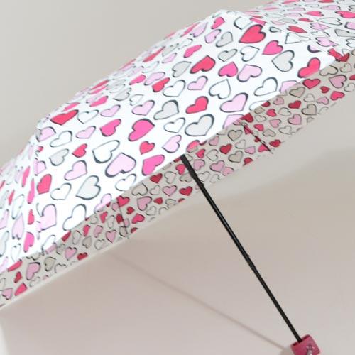 parapluieminihearts4