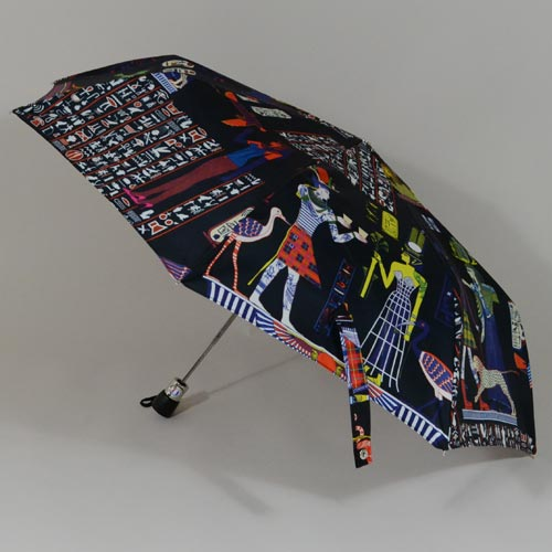 parapluieminihieroglyphen2