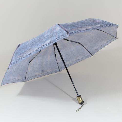 parapluieminijean3