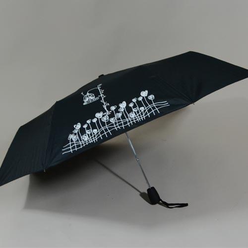 parapluieminioiseaucage2