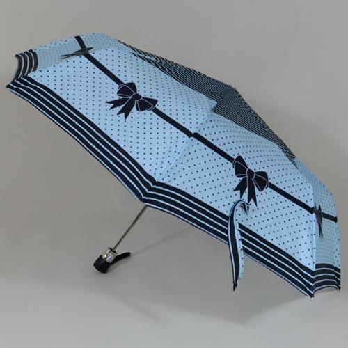 parapluieminiplumetis2