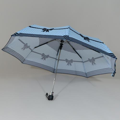 parapluieminiplumetis3