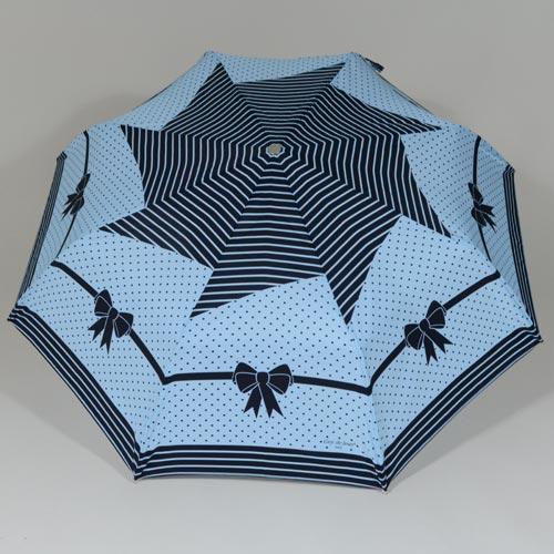 parapluieminiplumetis4
