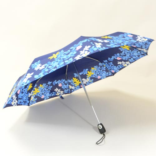 parapluieminiprintempsII3