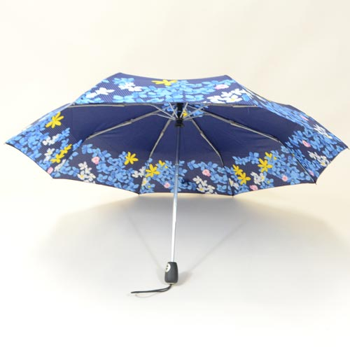 parapluieminiprintempsII4