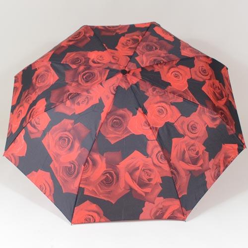 parapluieminiredrose2