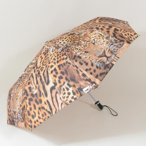 parapluiesavane2