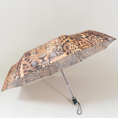 parapluiesavane3