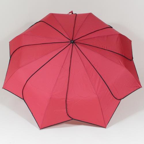parapluieminisunflowerr2