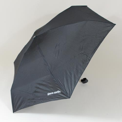 parapluiemybrellacarbone3