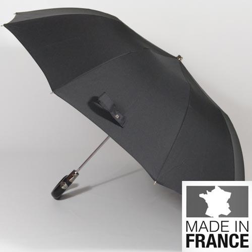 parapluiepliantcuir1