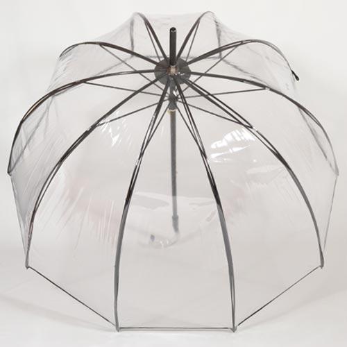 parapluietransparentlinvis4