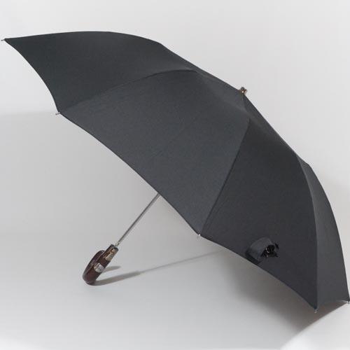 parapluiepliantcchocolat3