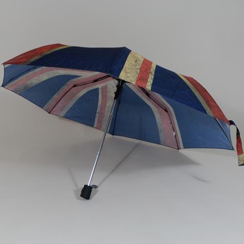 parapluieminiuk2