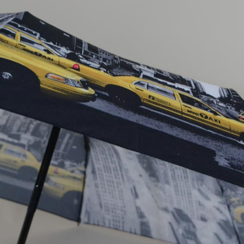 parapluie pliant pas cher taxi parapluieparis. Black Bedroom Furniture Sets. Home Design Ideas