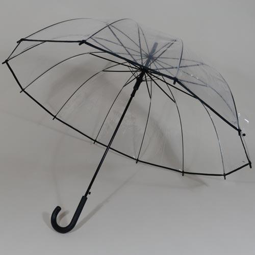 parapluietwelveribs2