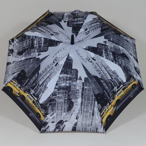 parapluietaxi1
