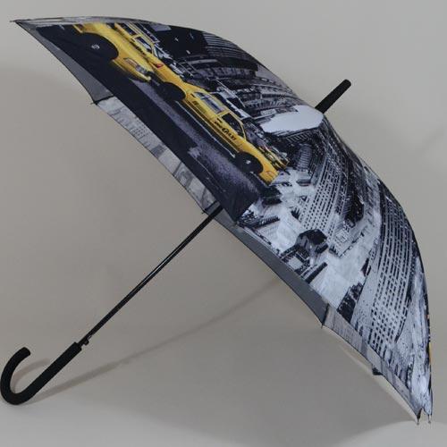 parapluietaxi2