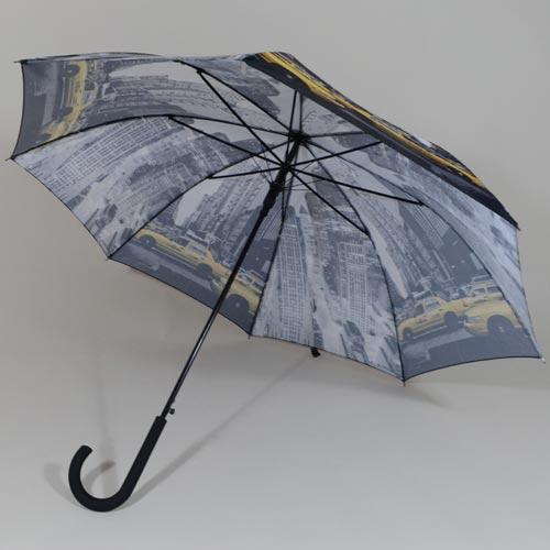 parapluietaxi3