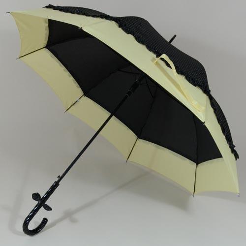parapluieseductionnoir2