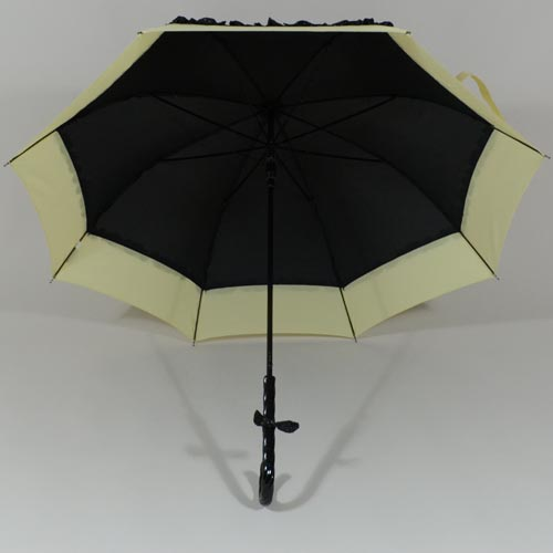 parapluieseductionnoir3