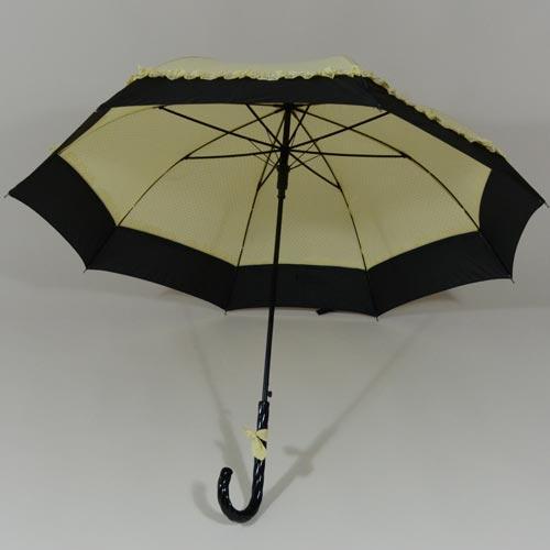 parapluieseduction4