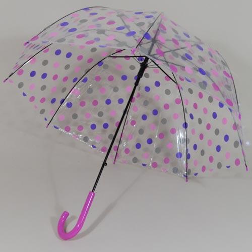 parapluiepinkdots3