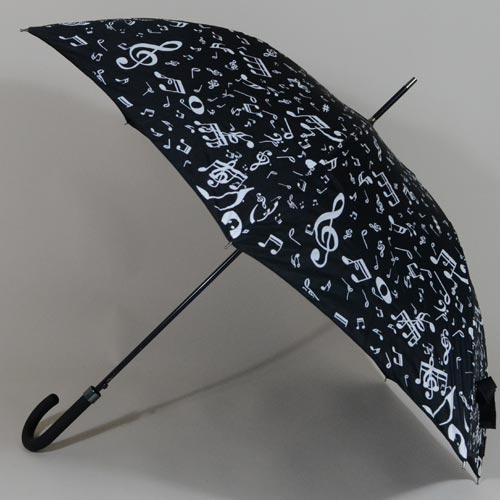 parapluiemusical2