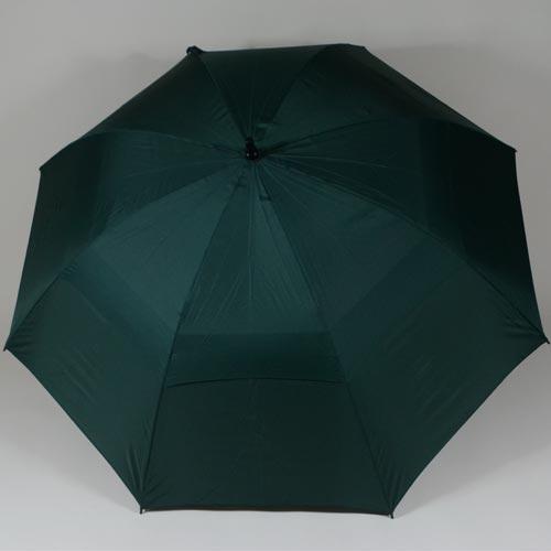 parapluiegolfvert3