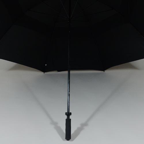 parapluiegolfnoir4