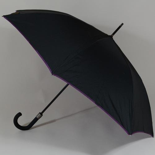 parapluiedoublepurple2